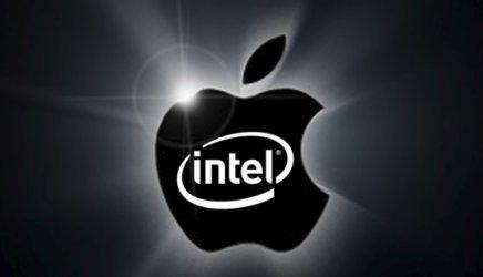Епъл може да купи бизнеса с микрочипове на Интел