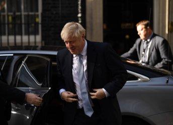 Борис Джонсън: Напускаме ЕС на 31 октомври при всички положения