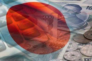 Япония извади Южна Корея от списъка със страните с търговски преференции