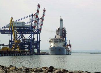 """Трети опит да се проучи за газ бившият блок """"Терес"""" в Черно море"""