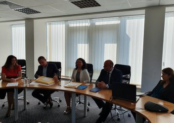 "Двама кандидати подадоха окончателните оферти за фонд ""Мецанин/Растеж"""