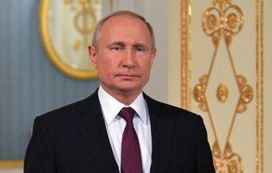 Путин: Русия ще разработва нови ядрени оръжия, ако САЩ правят същото