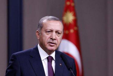 Ердоган: Турция ще се обърне другаде, ако САЩ не й продадат Ф-35