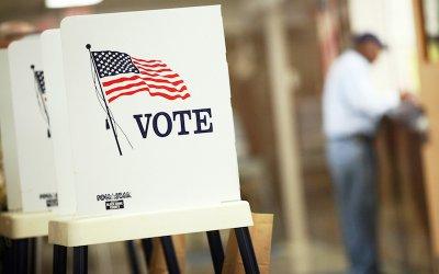 САЩ имат данни, че Русия е атакувала президентските избори в цялата страна