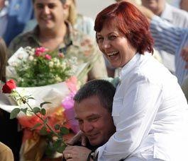 Навършват се 12 години от освобождаването на българските медици от Либия