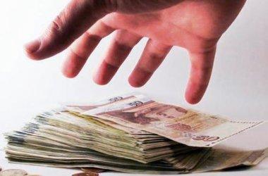Възможни ли са измами с имоти и заеми заради НАПлийкс (въпроси и отговори)