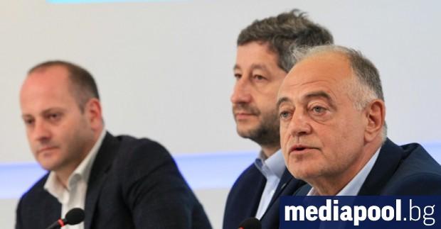 Засеченият от Европейската централна банка (ЕЦБ) капиталов недостиг от 263
