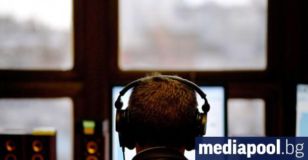 Правителството предложи на президента Румен Радев да освободи шефа на