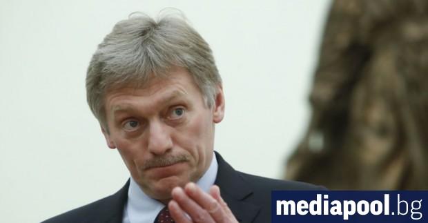 Руски учени изразиха тревога, че са им наложени нови ограничения