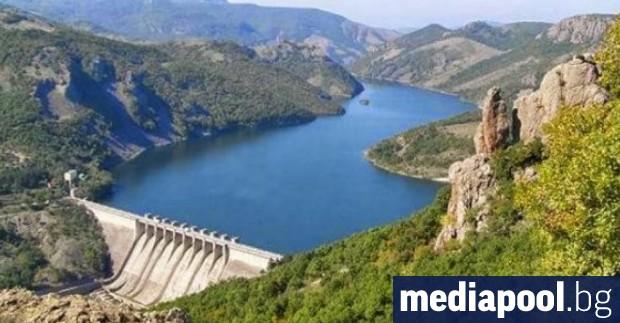 Правителството отпусна над 12 млн. лв. за издръжката на новото
