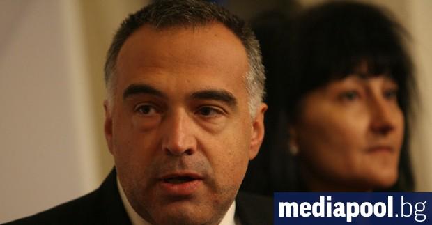 БСП отново поиска Народното събрание да приеме позиция за отпадане