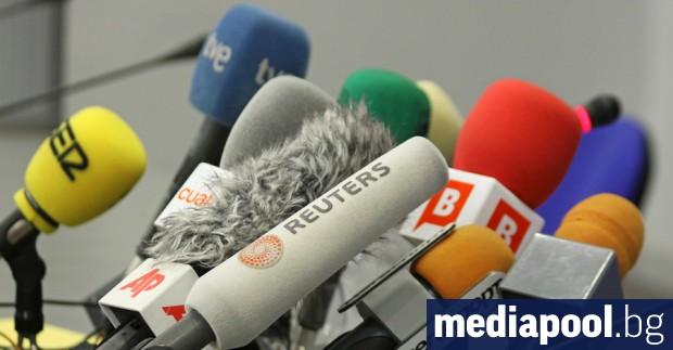 Европейската централна банка (ЕЦБ) във Франкфурт съобщи важна новина за