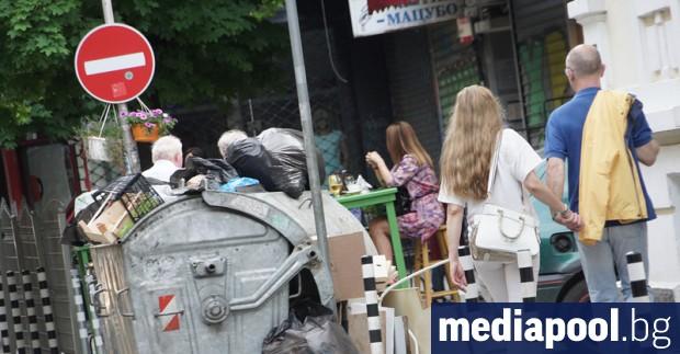Общинските съветници от БСП в София поискаха общината да спре