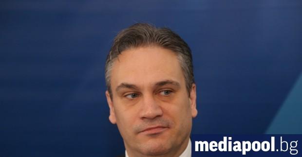 Правителството изненадващо е изпратило вече бившия шеф на антикорупционната комисия
