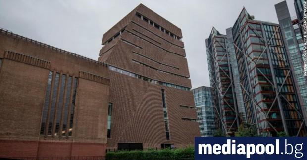 Лондонски съд постанови 17-годишното британско момче, което през уикенда хвърли