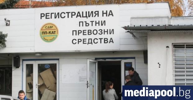 Остра критика на изработения от транспортното министерство нов регламент за