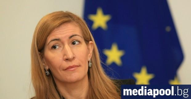 Изпълнителната комисия на ГЕРБ реши да направи министъра на туризма