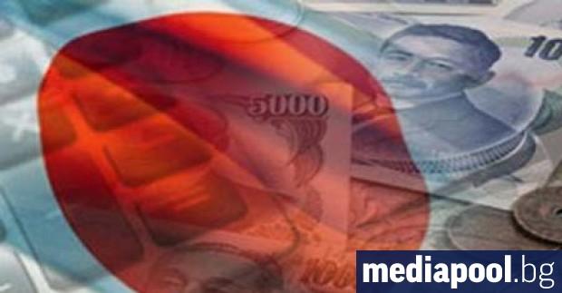 Правителството на Япония реши днес да извади Южна Корея от