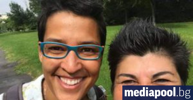 Върховният административен съд призна правото на еднополова двойка да живее