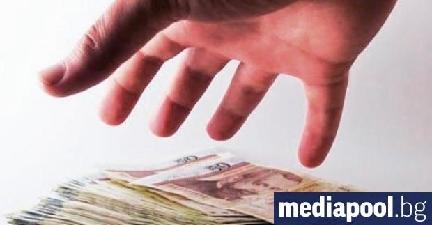 Националната агенция за приходите (НАП) публикува в сряда допълнителни разяснения