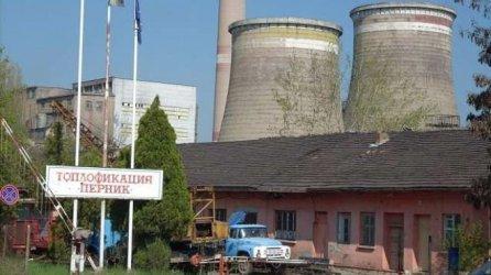 Държавата усърдно пази бизнес тайните на ТЕЦ-овете на Ковачки