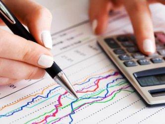 БНБ ревизира нагоре темпа на растеж на БВП