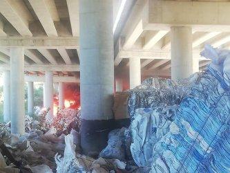 """ТЕЦ """"Бобов дол"""" прекратява договора си за отпадъци с """"Феникс-Дупница"""""""