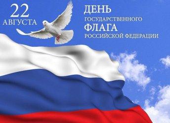 Московските власти прибегнаха до платена масовка и принуда за казионен митинг