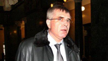 КЗК отказа да разследва свързвани с Христо Ковачки енергийни фирми