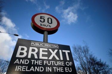 Съпротивата срещу Брекзит засилва подкрепата за независимост на Уелс