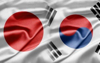 Сеул прекратява обмена на разузнавателна информация с Токио