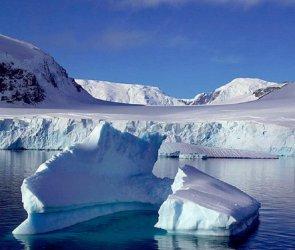 Исландия почете загубата на първия ледник заради глобалното затопляне