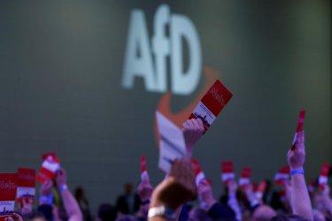 Крайнодесните в Германия губят подкрепа преди решаващи избори в две източни провинции