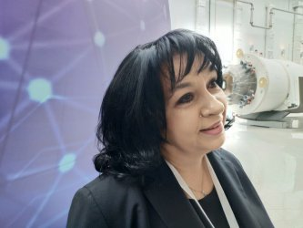 Антикорупционният фонд осъди Теменужка Петкова заради отказ от информация за студения резерв