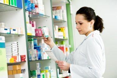 Пациентите могат да докладват липси на лекарства в нов сайт
