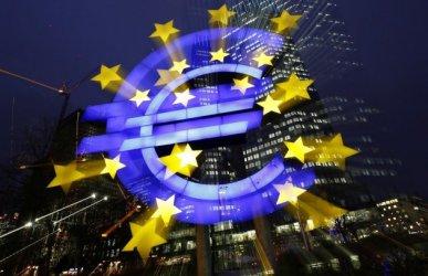 """""""Фич"""": България може да влезе в еврозоната най-рано през 2023 г."""