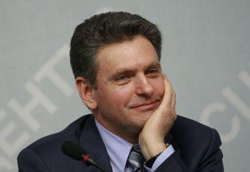 Николай Малинов е обвинен за шпионаж, а Леонид Решетников е със забрана за влизане в България