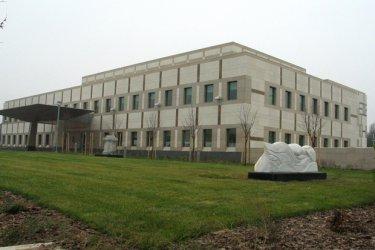 Посолствата на САЩ и Великобритания подкрепиха България след шпионския скандал