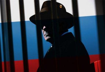 Руски шпионин в Естония беше осъден на пет години затвор