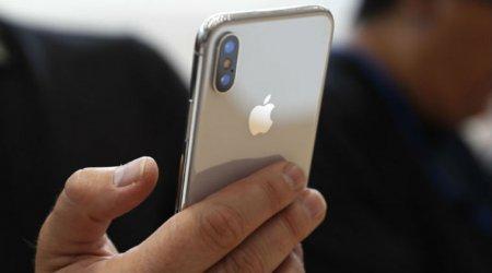 Google разкри безогледни атаки срещу iPhone в продължение на години