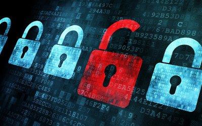 Киберпирати атакували над 40 американски града тази година