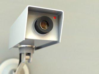 Видеокамери ще се монтират задължително в складовете за горива и алкохол
