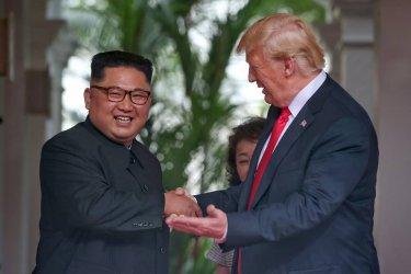 САЩ са готови да възобновят разговорите със Северна Корея