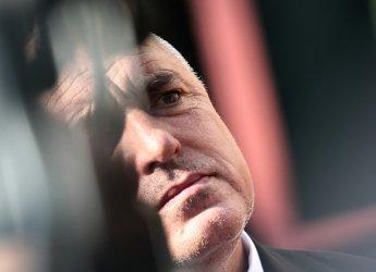 Борисов да се отчита на депутатите всеки месец, иска БСП