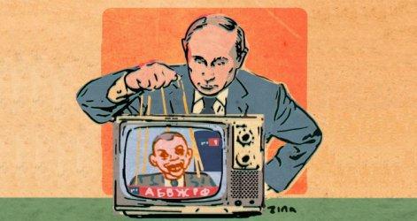 САЩ с нова инициатива за противодействие срещу влиянието на Кремъл в Европа