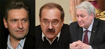 Шпионският скандал: предизборна операция или отвоюване на суверенитет?
