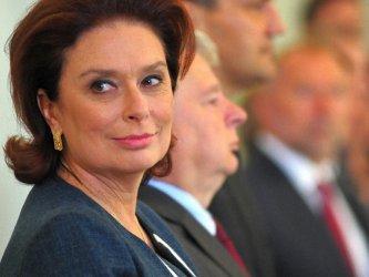 Опозицията в Полша обяви изненадващ кандидат за премиер