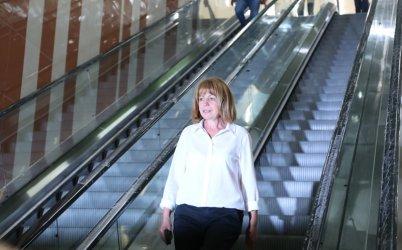 Фандъкова ще се бори за четвърти кметски мандат
