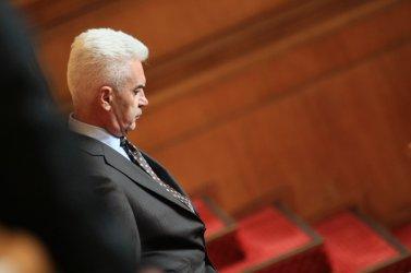 И Волен Сидеров и Точно Токмакчиев кандидати за кмет на София