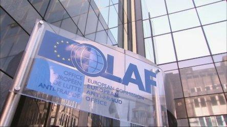 ОЛАФ засече измами на български фермери за 10 млн. евро